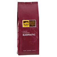 Alps Coffee Schreyögg - BARMATIC - 1000g Bohnen